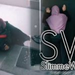 SlimmeWhite-ad
