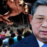 Susilo-Bambang-authoritarianism