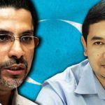 Syed-Ibrahim-Syed-Noh-rafizi-ramli-bendera-pkr-logo-malaysia