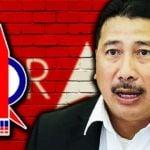 Tengku-Sariffuddin-Tengku-Ahmad--1