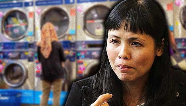 Teo-Nie-Ching-laundry-self-service-malaysia-1