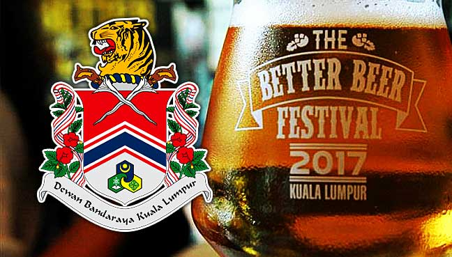 Malaysian Beer Festival Canceled After Protests from Islamist Party