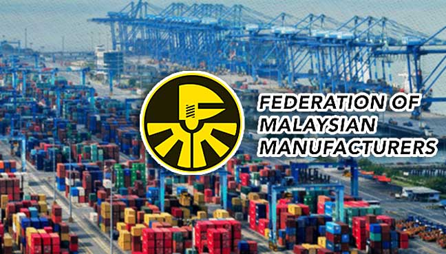 The-Federation-of-Malaysian-Manufacturers-fmm-port-klang-1