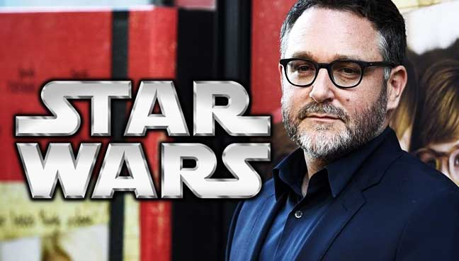 Why 'Star Wars' Keeps Firing Directors