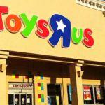 Toys-'R'-Us-mulls-bankruptcy-filing