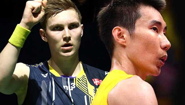 Viktor-Axelsen-Chong-Wei