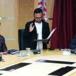 Wan-Ji-Wan-Hussein-appointed-as-Penang-CM-1