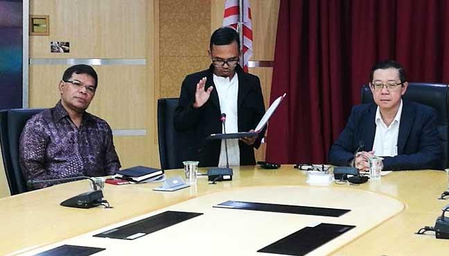 Wan-Ji-Wan-Hussein-appointed-as-Penang-CM-1