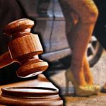 Woman-on-trial-for-forcing-Malaysian-friend-1