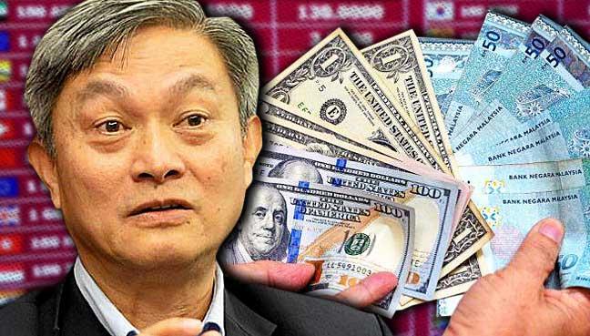Yeah-Kim-Leng-dollar-ringgit-currency-exchange-1