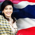 Yingluck-Shinawatra_thailand12