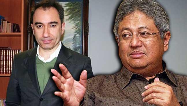 Zaid-Ibrahim-mustafa-akyol-turkish-1