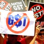 abolish-GST