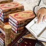 al-quran-Bukan-semua-teks-Al-Quran-boleh-dipasarkan