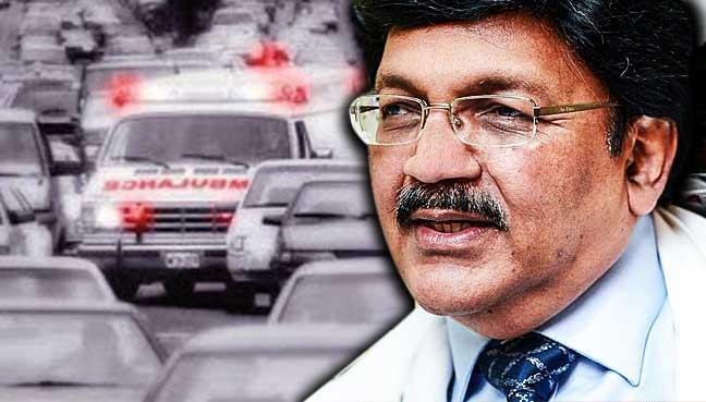 ambulans-malaysia