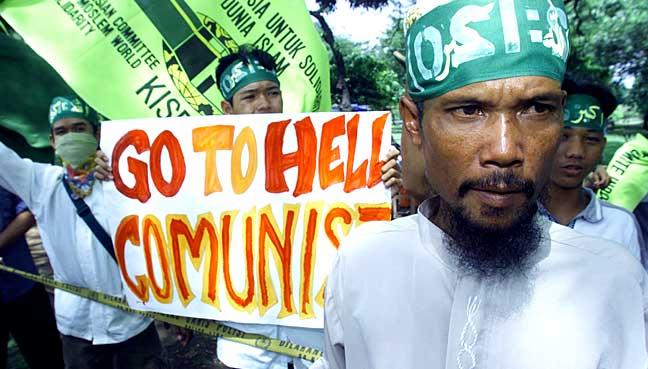 anti-communist-indonesia