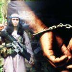 arrest-abu-sayaf