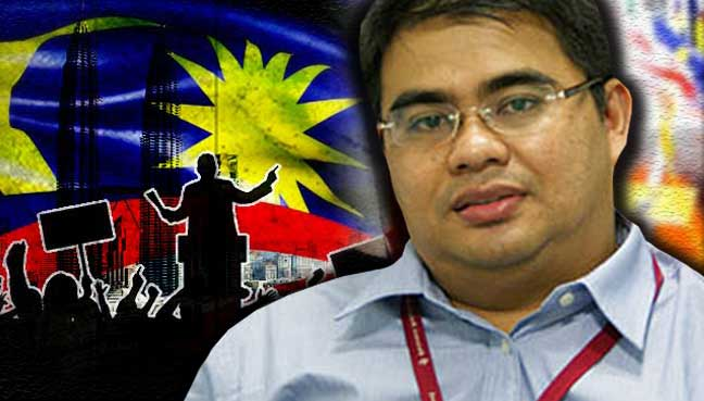 awang-azman-awang-pawi_malaysia_politics_600