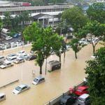 banjir-kilat-pulau-pinang-malaysia-1