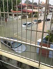 banjir-kilat-pulau-pinang-malaysia-ms-1