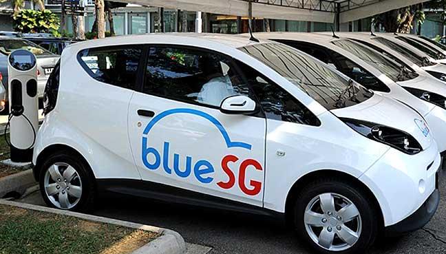 bluesg-singapore