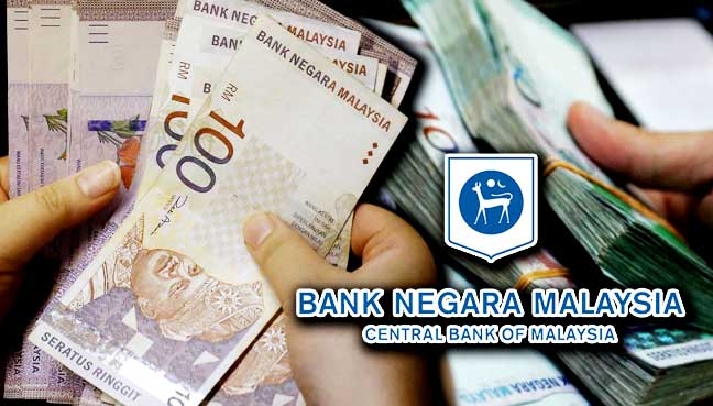 BNM denies existence of high-quality counterfeit banknotes