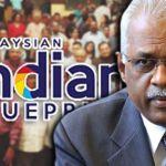 charles-santiago-malaysian-indian-blueprint-1