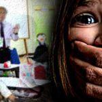 children_sexual-predators_test_6001