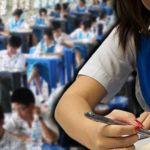 chinese-student-stpm-chinese-paper-1