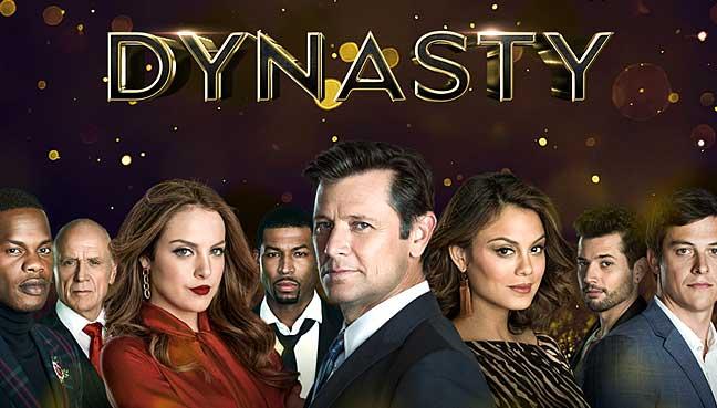 cw_dynasty-cast-photo