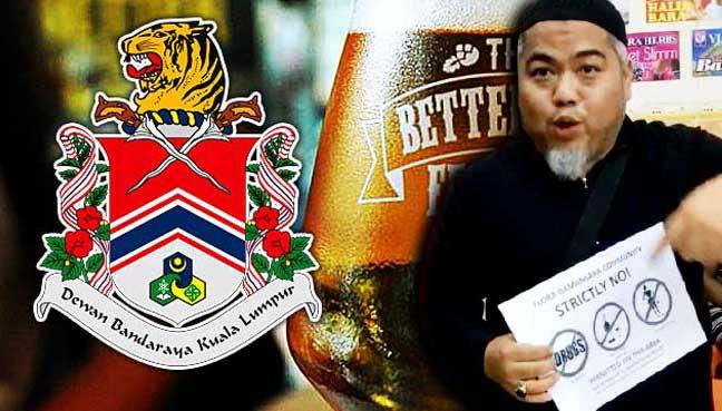 dbkl-damansara-flora-laundry-beer-fest-1