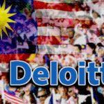 deloitte_rakyat_malaysia_600