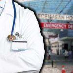 doktor-hospital-awam-malaysia-kecemasan-awam