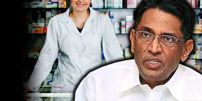 dr-s-subramaniam-pharmacy-2