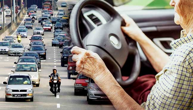 elder-driver-malaysia-1