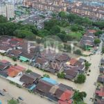 flood-penang-2