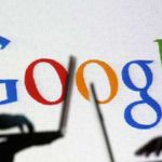 google-world