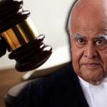 gopal-judicifial