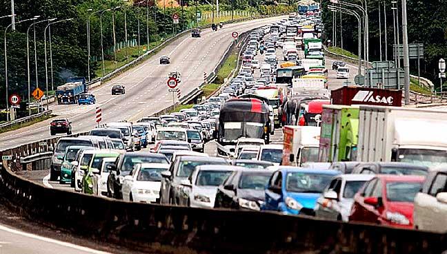 highway-jam