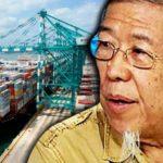 hoo-ke-ping-malaysia-port-1