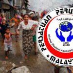 imam-logo-rakyat-myanmar-1