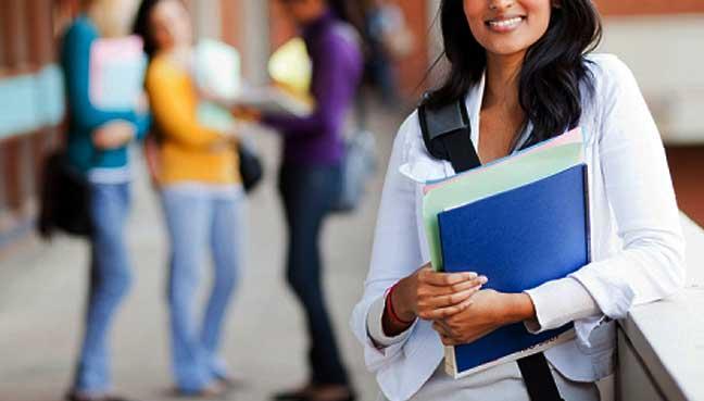 india-public-university