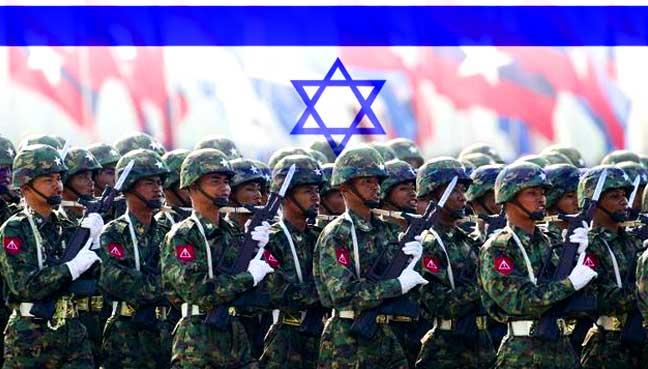 israel_Myanmar_army_600