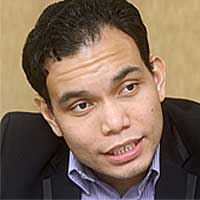 Syahredzan:Immigration DG's powers must be exercised in a reasonable and proportionate manner.