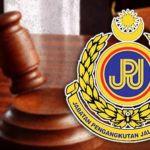 jpj-logo-court-gavel-malaysia