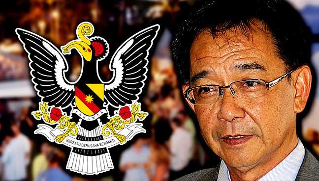 Sarawak open to Oktoberfest, says state minister