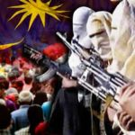 keganasan-Wahabi-melayu-rakyat-malaysia