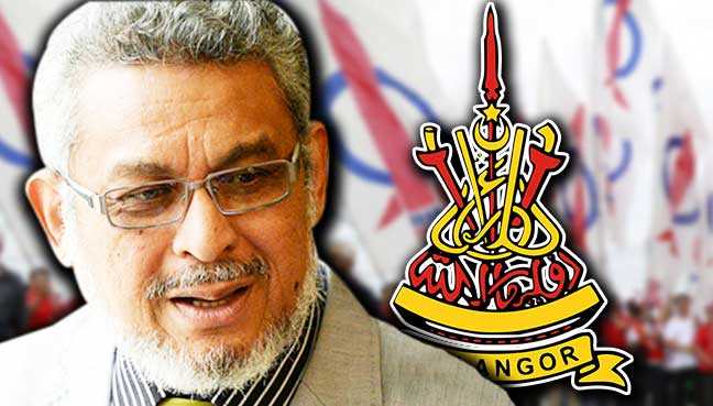 DAP majoriti di Selangor tetapi Melayu masih selamat, kata Amanah