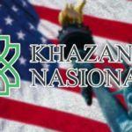 khazanah-nasional-berhad-amerika-syarikat