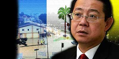 lim-guan-eng_penang_banjir_6001
